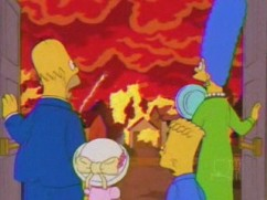 simpsons-rapture