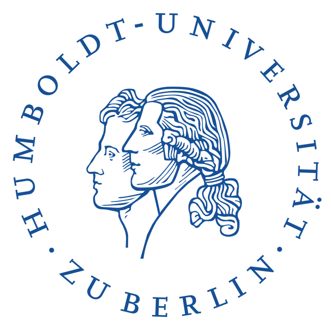 Huberlin-logo.svg