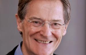 Quentin Skinner (2)